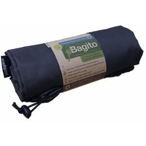 Best Alternatives to Plastic Trash Bags - Bagito-Reusable-Bin-Bag-Trash-Can-Liner-1