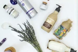 What Is EarthHero - Eco-Friendly Bath Products