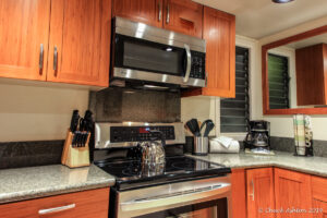 is bamboo eco friendly - bamboo cabinets
