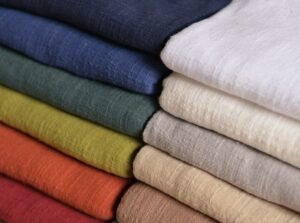 is bamboo eco friendly - bamboo linen
