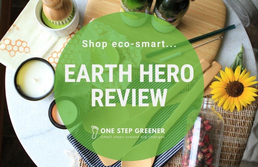 EarthHero Review - Featured ImageEarthHero Review - Featured Image