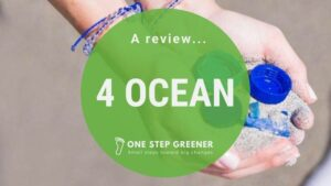 4Ocean Review - Featured Image