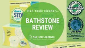Bathstone Review - Featured Image