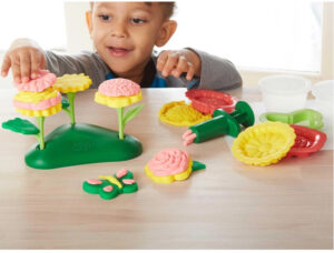 Eco Friendly Gifts for Kids - Dough Set