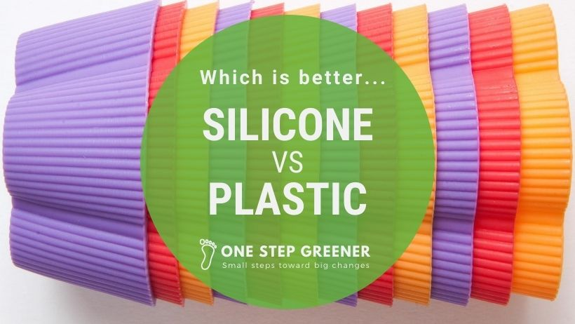 Is Silicone Better than Plastic - Featured Image