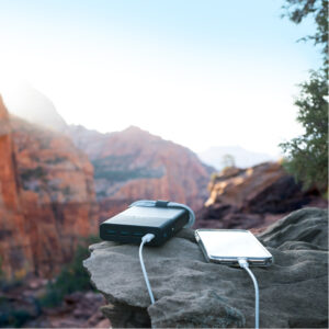 eco friendly gifts-5-day-portable-charger-5