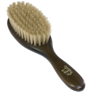 Eco-Friendly Gifts-Cat Brush