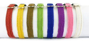 Eco-Friendly Gifts-Cat Collars