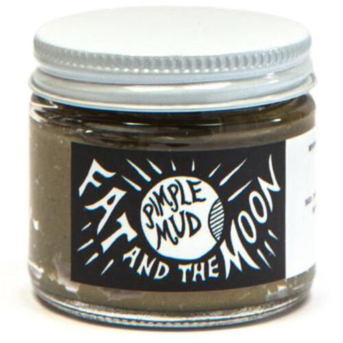 Eco Friendly Gifts - Pimple Mud